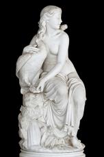 Aphrodite - Zeit für Frau-Sein - Landsberg, Ammersee