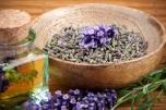 Aromatherapie für Frauen - Landsberg,  Ammersee