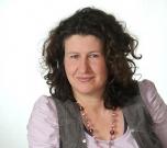 Renata Berner - Heilpraktikerin für Frauen - Landsberg, Ammersee